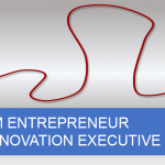 Innovation Entrepreneur