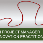 Project manager Innovation Practitioner