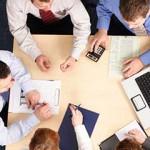Shared Innovation teams