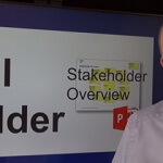 stakeholder insight