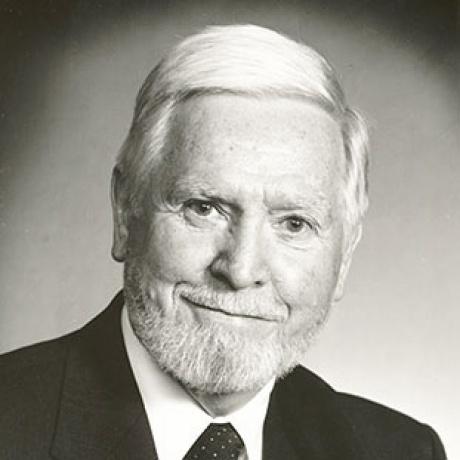 Profile photo of Erik Keldmann